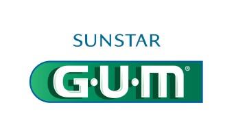 gum-01-1469452658.jpg