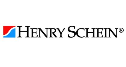 logo henry schein.jpg