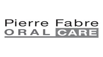 Logo Pierre Fabre.png